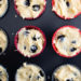Make Breakfast Special With These Blueberry Coffee Cake Muffins